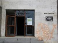 Литературно-художествен музей