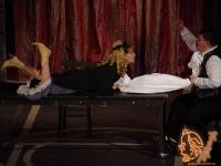 """26.03.2014 - """"Г-н Балкански"""" – Младежки театър """"Николай Бинев"""""""