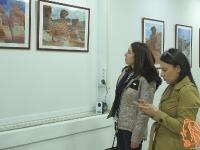 """""""Нашенци по света"""" - фото-изложба на Пенка и Койчо Коеви"""