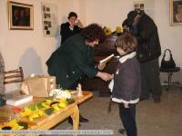 Из Чудомирови празници през 2007