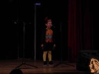 """""""Чудонемирчета"""" - детски конкурс за изпълнение на хумористична творба, организира Общинска библиотека """"Искра"""" - Казанлък"""