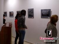 26.03.2011 - Чудомирови празници 2011 - Човекът до мен