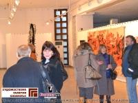 "27.03.2011 - Чудомирови празници 2011 - ""Вратата на Орфей"""