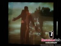 """28.03.2012 - """"Една тъжна история на един весел народ"""" ДКТ, Търговище."""
